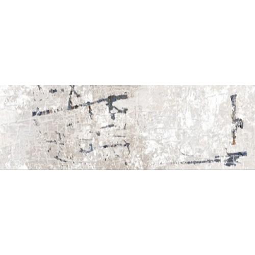 Декор Cersanit Alchimia 20x60 inserto