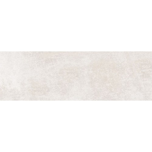 Плитка Cersanit Alchimia 20x60 cream