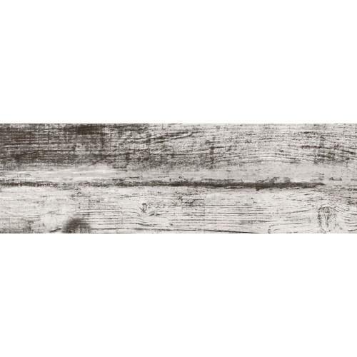 Плитка Cersanit 18,5x59,8 Blackwood