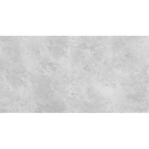 Плитка Cersanit Candy 59,8x119,8 light grey