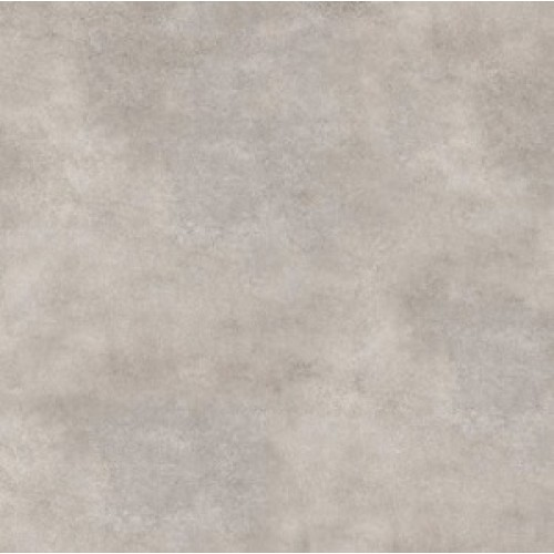 Плитка Cersanit Colin 79,8x79,8 light grey