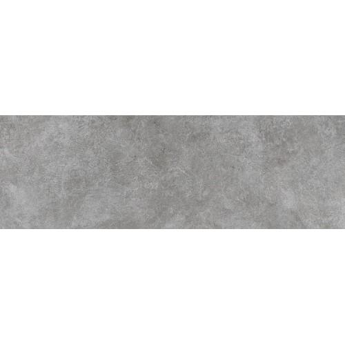 Плитка Cersanit Denize 20x60 Dark Grey