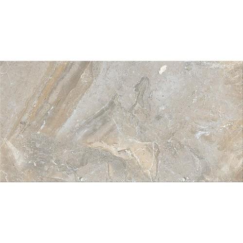 Плитка Cersanit Gamilton 29,8x59,8 grey