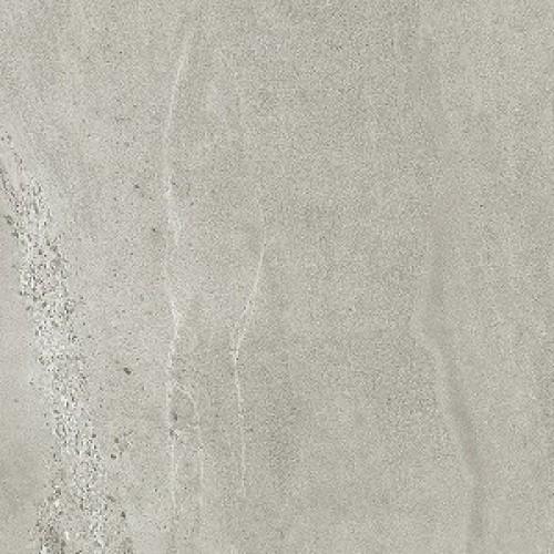 Плитка Cersanit Harlem 59,3x59,3 light grey