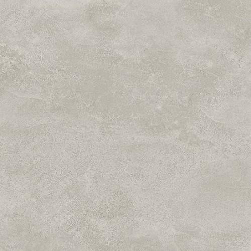 Плитка Cersanit Stamford 59,3x59,3 light grey