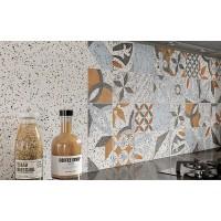 Плитка Cersanit Henley 29,8x29,8 flake pattern