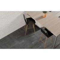 Плитка Cersanit Henley 29,8x59,8 grey