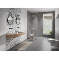 Мозаика Cersanit Henley 29,8x29,8 light grey