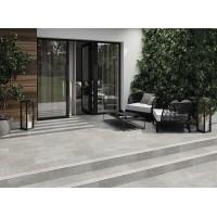 Плитка Cersanit Highbrook 29,8x59,8 grey