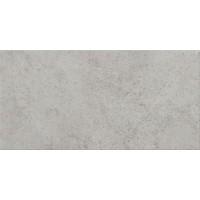 Плитка Cersanit Highbrook 29,8x59,8 light grey