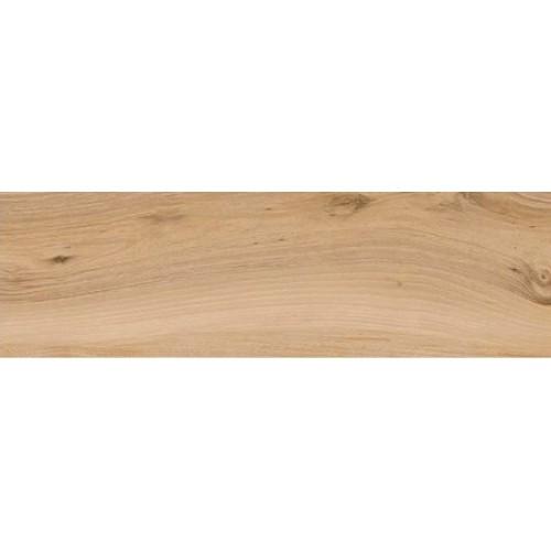 Плитка Cersanit Justwood 18,5x59,8 beige