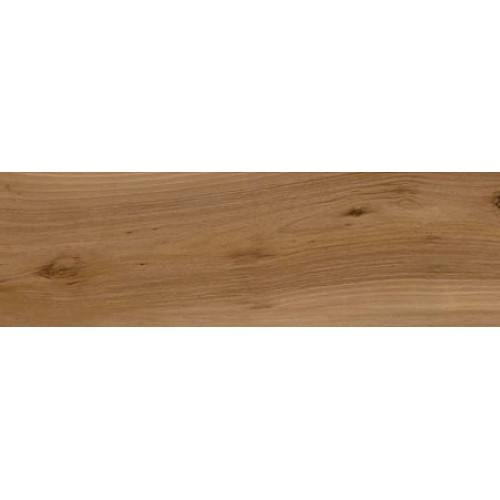 Плитка Cersanit Justwood 18,5x59,8 brown
