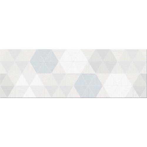 Декор Cersanit Medley 20x60 inserto