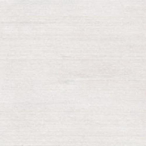 Плитка Cersanit Medley 42x42 light grey