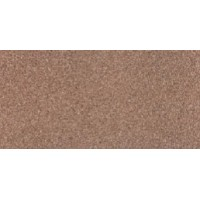 Плитка Cersanit Milton 29,8x59,8 brown