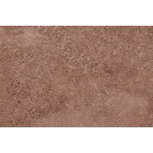 Плитка Cersanit Shelby 30x45 brown