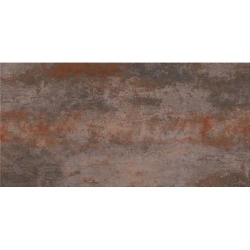 Плитка Cersanit Trendo 29,8x59,8 brown