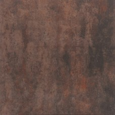 Плитка Cersanit Trendo 42x42 brown
