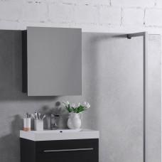 Зеркало Fancy Marble MC-700 венге
