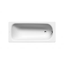 Ванна Kaldewei Saniform Plus 140x70 mod 360-1 (111500010001) 3,5 mm