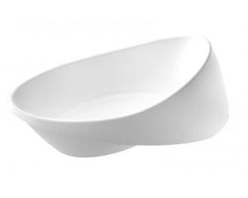 Ванны особой формы
