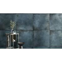 Плитка Opoczno Crazy Mint 59,3x59,3 carpet matt rect