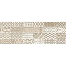 Декор  Opoczno Efez 25x75 wood