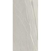 Плитка Opoczno Lake Stone 59,8x119,8 lappato