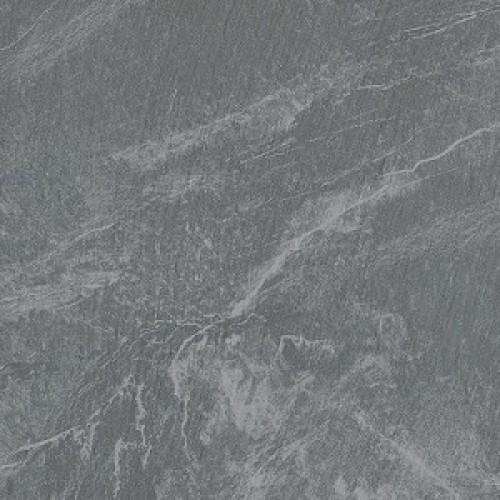 Плитка Opoczno Nerthus 59,3x59,3 grey