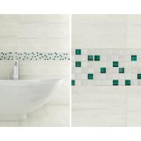 Плитка мозаика для ванной и кухни