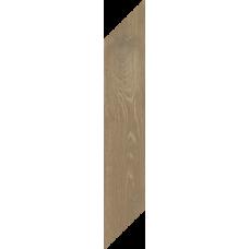 Декор My Way Paradyz Heartwood Toffee Chevron Prawy 9,8X59,8