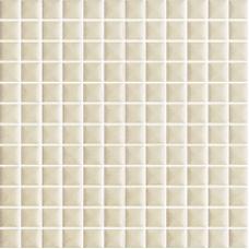 Мозаика Sunlight Sand crema 29,8x29,8