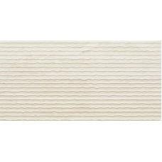 Плитка Paradyz Sunlight Stone beige struktura А 30x60