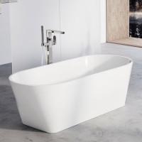 Ванна Ravak Solo 178x80 отдельностоящая (XC00100025)