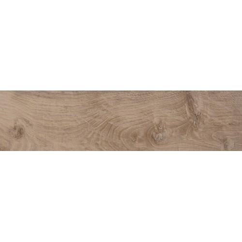 Плитка Zeus Ceramica Allwood Walnut 22,5x90 (ZXXWU3R)
