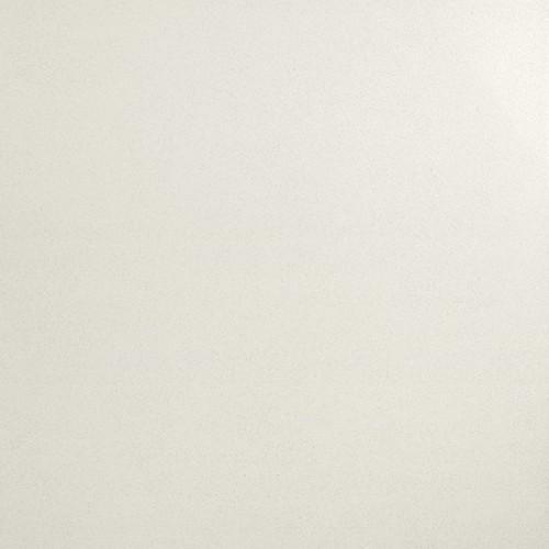 Плитка Azteca Smart Lux 60x60 White