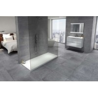 Плитка Azulev Timeless 29x89 Gris Rect
