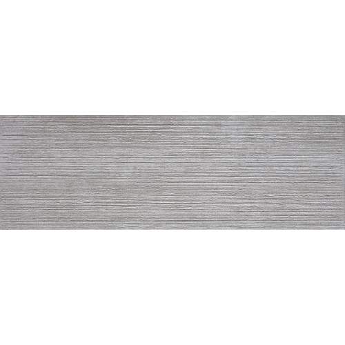 Плитка Azulev Timeless 29x89 Saw Gris Rect