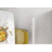 Плитка Cerrad Tassero Beige 29,7x59,7 lappato (25227)