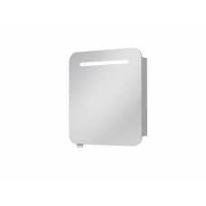 Зеркало Ювента Prato PrM-70 с LED подсветкой