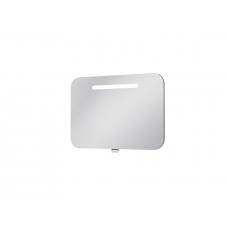 Зеркало Ювента Prato PrM-80 с LED подсветкой