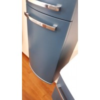 Пенал Ювента Prato PrP-170 синий индиго