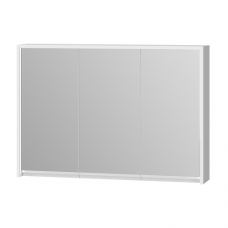 Зеркало Ювента Savona Svm-100 с LED подсветкой