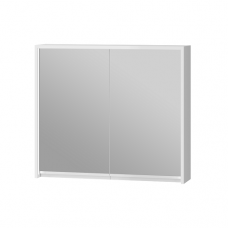 Зеркало Ювента Savona Svm-80 с LED подсветкой