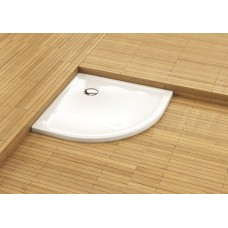 душевой поддон Aquaform PLUS 550  80 (200-06920)