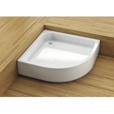душевой поддон Aquaform PLUS 550  80 (200-06947)