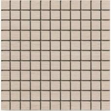 Мозаика Arte Castanio beż 30x30