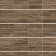 Мозаика Arte Dorado braz 29,8x29,8