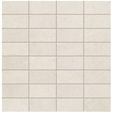Мозаика Arte Duo 30,3x30,8 szara