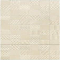 Мозаика Arte Estrella 29,8x29,8 beige